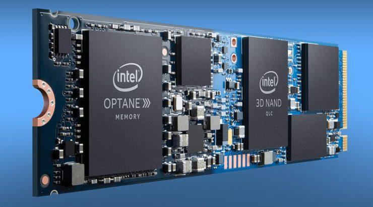 Intel Optane 740x410 0
