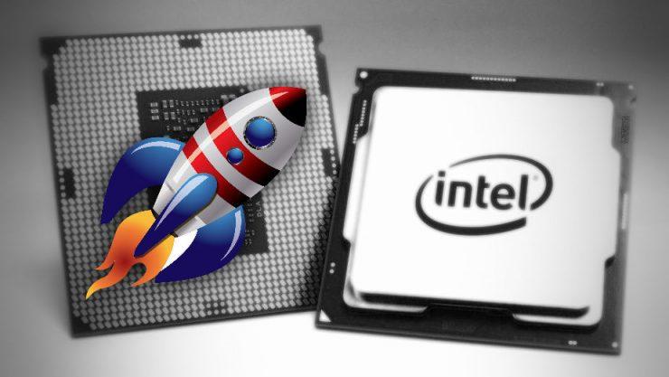 Intel Rocket Lake S 740x417 0