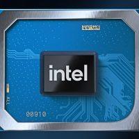 Intel subcontrataría a TSMC la fabricación de sus procesadores Atom y Xeon