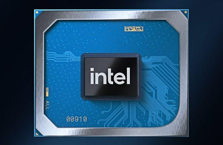 Intel Xe MAX Intel DG1 740x481 0