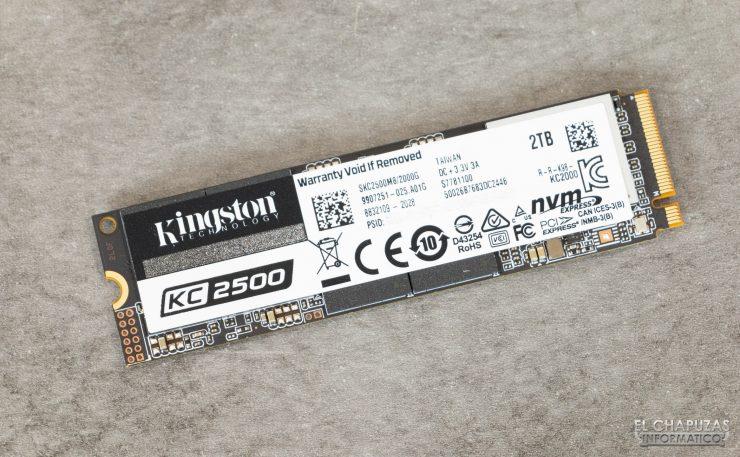 Kingston KC2500 99 740x457 19