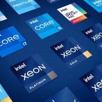Intel revela que ha conseguido solucionar los problemas con su litografía a 7nm