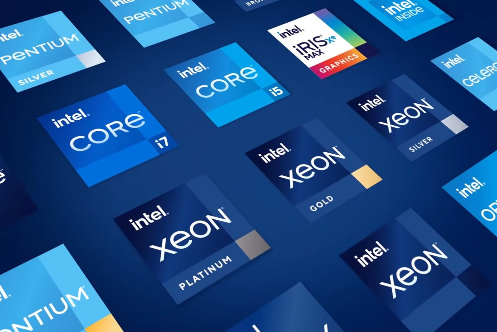Logos Intel 2020 0