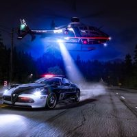 Need for Speed: Hot Pursuit Remastered filtrado, llegará el 6 de Noviembre