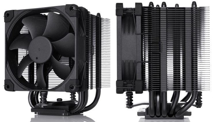 NH-U9S chromax.black