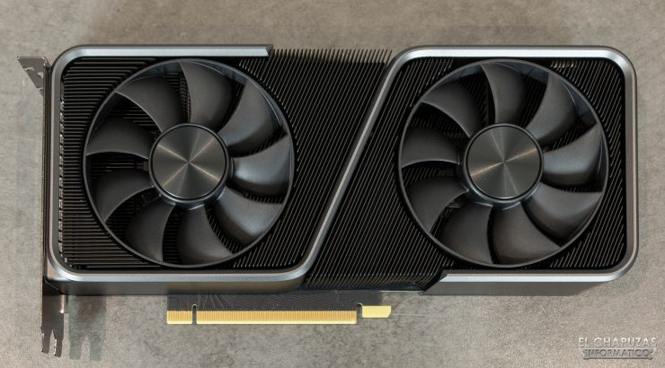 Nvidia GeForce RTX 3070 Founders Edition 06 740x410 0