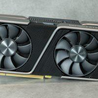 Inno3D lista en su página web la Nvidia GeForce RTX 3060 Ti