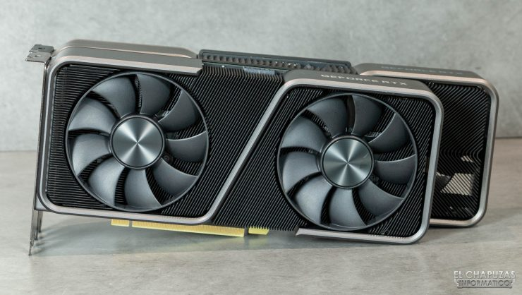 Nvidia GeForce RTX 3070 Vs 3080 Founders Edition 02 740x418 0
