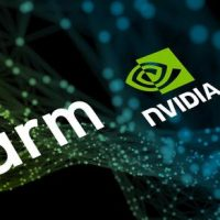 Huawei estaría intentando bloquear la adquisición de ARM por parte de Nvidia