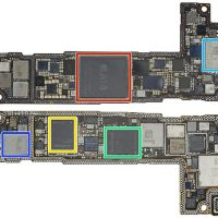 Los iPhone 12 emplean memoria LPDDR4X @ 4266 MHz y no LPDDR5