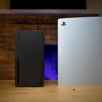 Sony revela por qué la PlayStation 5 no soporta los 1440p y confirma que no tendrá navegador Web
