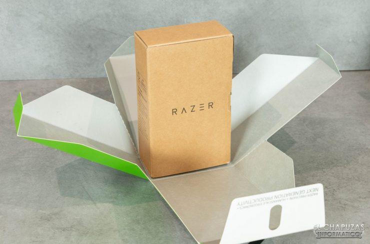 Razer Productivity Suite - Embalaje 3