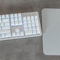 Review: Razer Productivity Suite (Pro Type, Pro Click y Pro Glide)