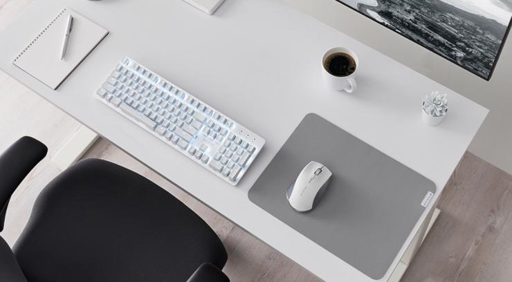 Razer Productivity Suite - Oficial