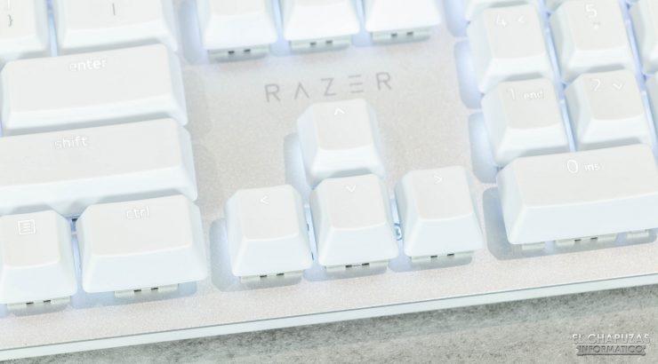 Razer Pro Type 3