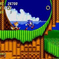 Descarga gratis desde Steam el juego Sonic The Hedgehog 2