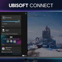 Ubisoft anuncia su nuevo servicio de juegos Ubisoft Connect para sustituir a Uplay