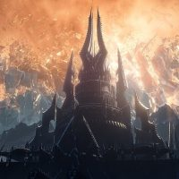 World of Warcraft: Shadowlands supera notablemente en preventas a cualquier otra expansión