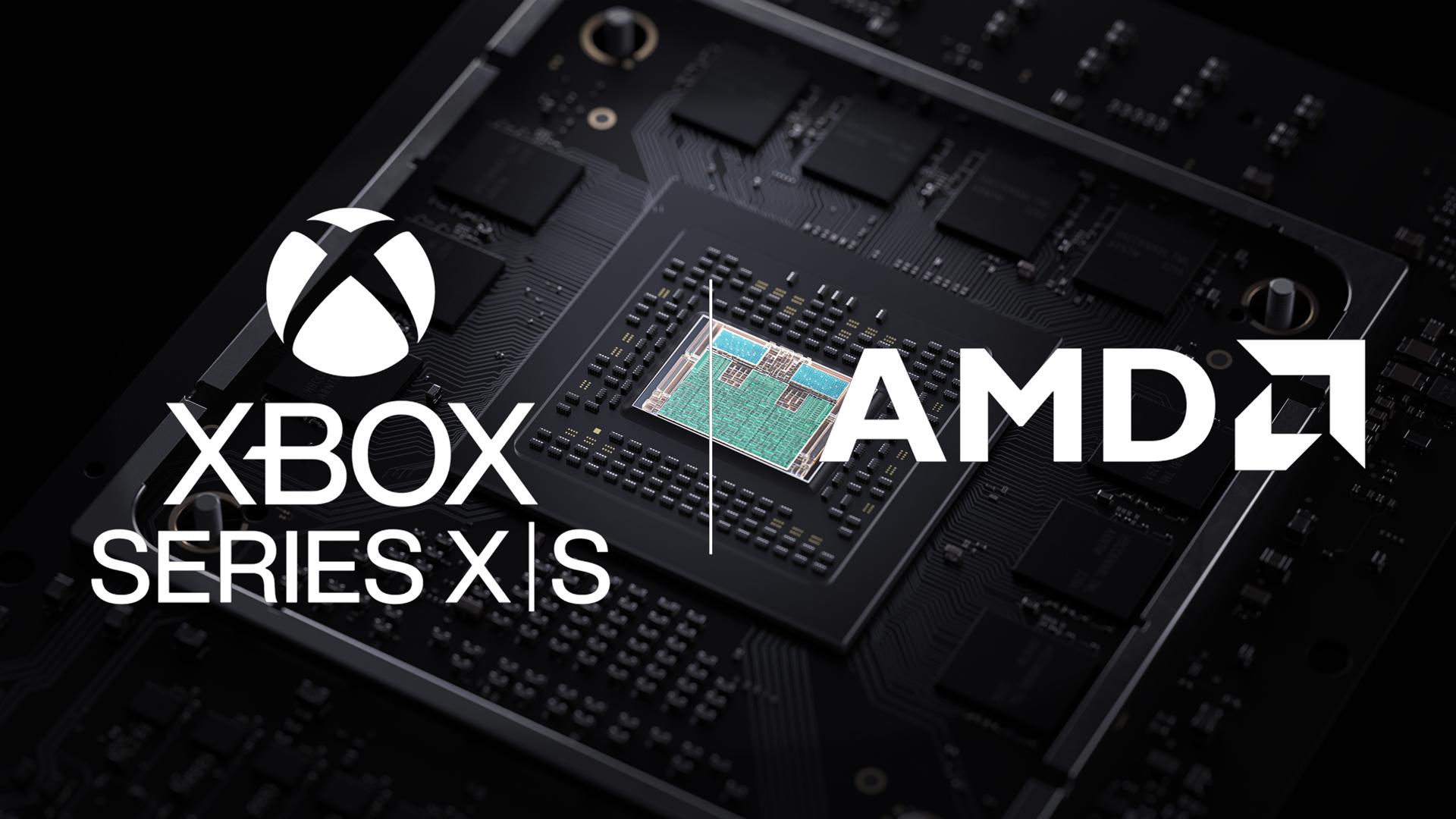 Microsoft avisa: La escasez de consolas Xbox Series X|S durará hasta Abril de 2021