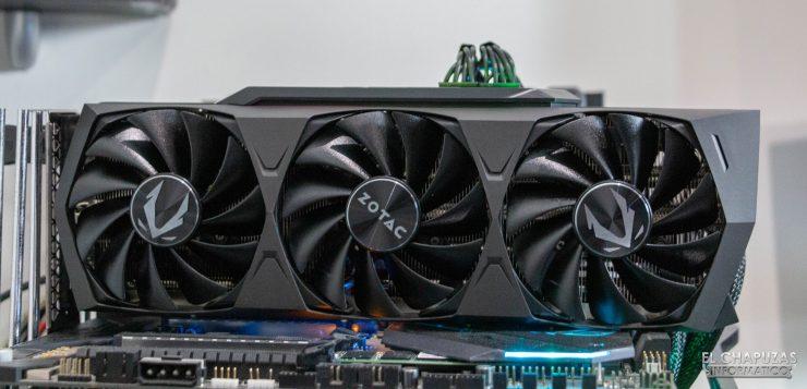 Zotac Gaming GeForce RTX 3090 Trinity 20 740x357 0