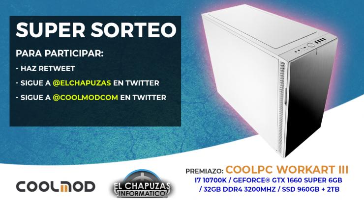 coolmodchapuzas2 740x416 0