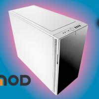 [Sorteo] Llévate un CoolPC WORKART III (Core i7-10700K + GTX 1660 SUPER)