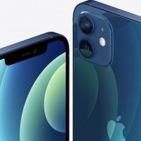 Los iPhone 12 pierden un 20% de autonomía al activar la conectividad 5G