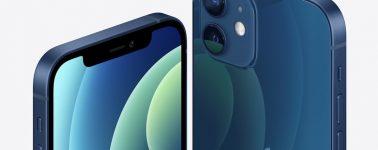 El iPhone 12 se deja ver en DxOMark, se queda fuera del Top 10 en calidad fotográfica
