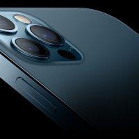 El iPhone 13 tendría el mismo diseño del iPhone 12, aunque será más grueso