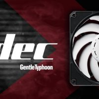 ADATA XPG VENTO PRO 120 PWM: Ventilador de alto rendimiento para un disipador o radiador