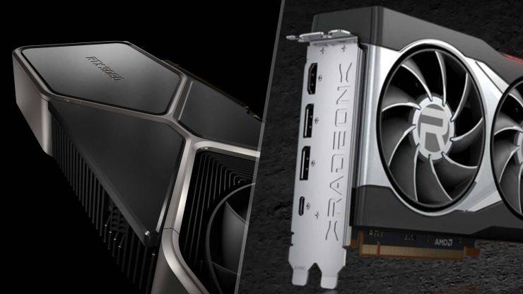 AMD Radeon RX 6800 XT vs Nvidia GeForce RTX 3080 740x416 0