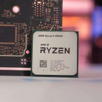 Clock Tuner for Ryzen 2.1 permite que los AMD Ryzen 5000 alcancen los 5.00 GHz