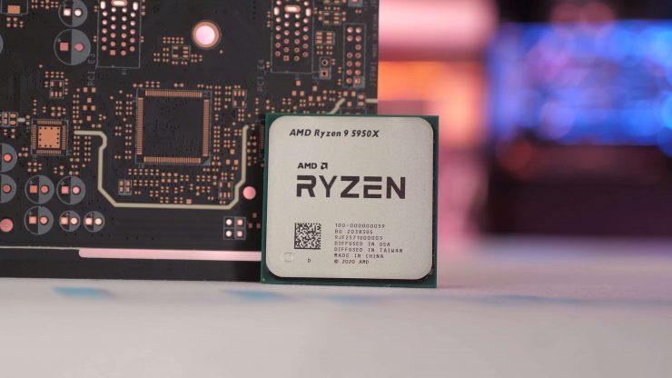 AMD Ryzen 9 5950X 740x416 0