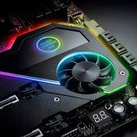 ASRock lanza una BIOS Beta para dar soporte a los AMD Ryzen 5000 con las placas base X370, B350 y A320