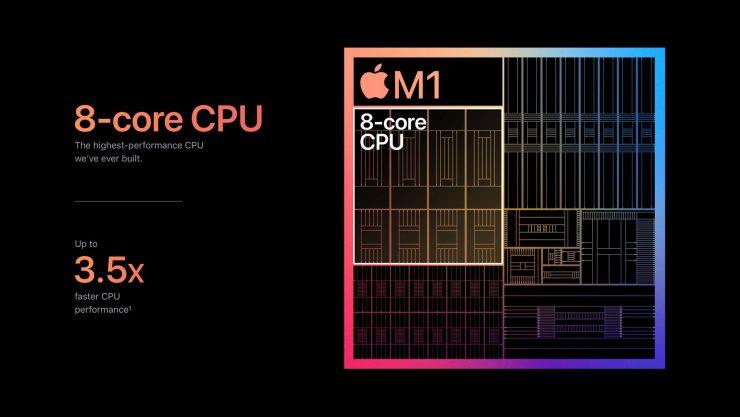 Apple M1 1 740x417 0
