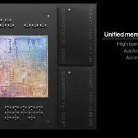 Apple patenta un subsistema de memoria híbrida de varios niveles para su próximo SoC