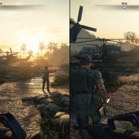 Call of Duty: Black Ops Cold War en PlayStation 5 vs Xbox Series X; minipunto para Microsoft