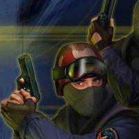 El clásico Counter Strike 1.0 cumple 20 años de vida