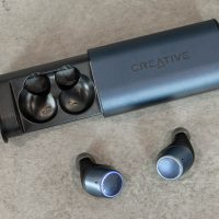 Review: Creative Outlier Air V2