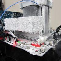 Las memorias Crucial Ballistix Max rompen un récord mundial al alcanzar los 7004 MHz