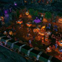Descarga gratis Dungeons 3 desde la Epic Games Store