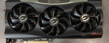 La Nvidia GeForce RTX 3080 Ti se habría retrasado, llegaría a mediados del mes de Mayo