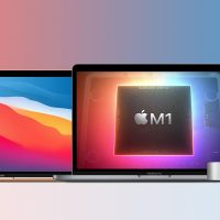 Apple indica que ejecutar Windows 10 en sus Macs con CPUs Apple M1 depende de Microsoft