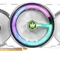 GALAX anuncia el lanzamiento de sus GeForce RTX 2080/2070 SUPER HOF 10th Anniversary OC Lab Edition