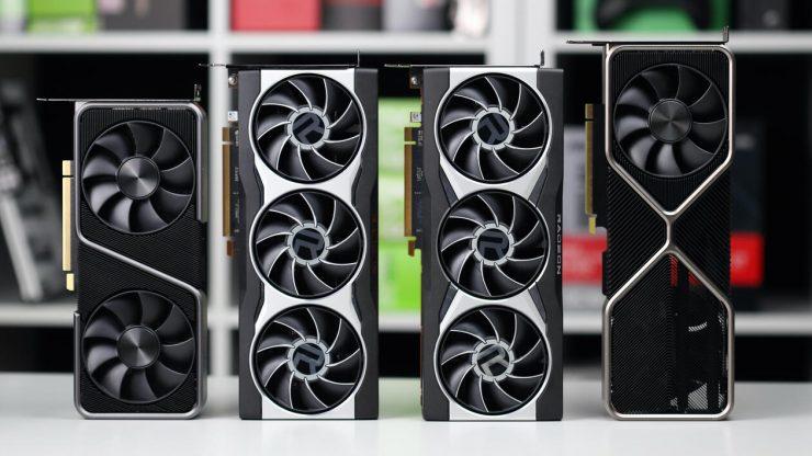 GeForce RTX 3070 vs Radeon RX 6800 vs Radeon RX 6800 XT vs GeForce RTX 3080 740x416 1