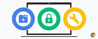 Google Chrome 87 es un 25% más rápido, usa menos RAM y consume menos batería