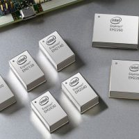 Intel vende su negocio de chips de administración de energía, Enpirion, a MediaTek