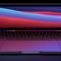 Apple lanza los MacBook Air, MacBook Pro y Mac Mini con procesadores Apple M1