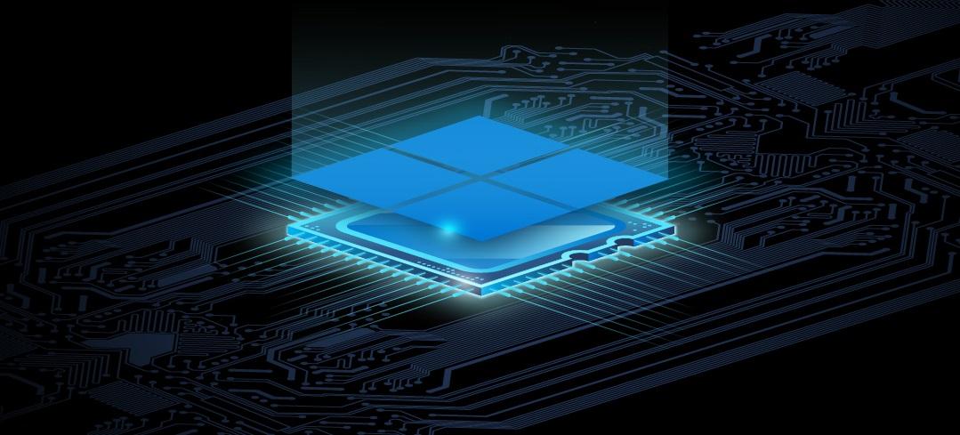 Pluton, el procesador de seguridad de Microsoft para la Xbox será implementado por Intel y AMD