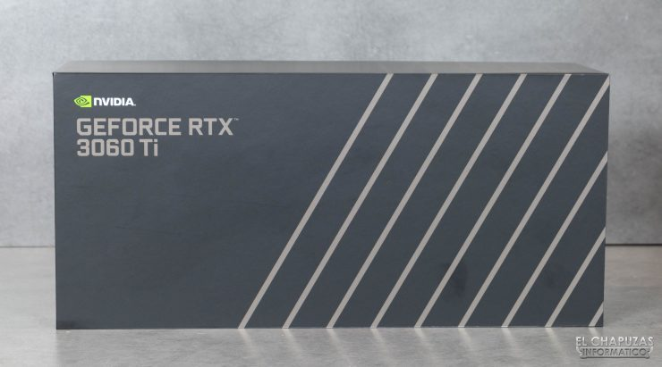 Nvidia GeForce RTX 3060 Ti Founders Edition 01 740x411 2